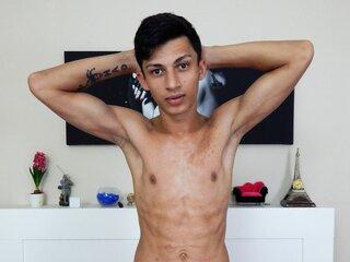 Porn Alynmadboy