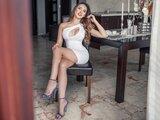 Jasmin AmandaRipley
