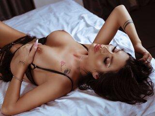Jasminlive AmberWillis