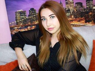 Livejasmin.com AyleenBrauni