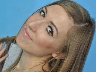 Jasminlive BeautyGeorgia