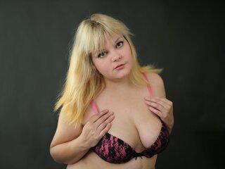 Pussy BigBeautifulDori