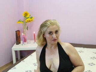 Private blondyhoty
