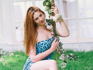 Pics GingerLea