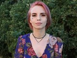 Jasmine IsabelHill