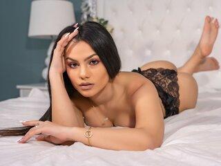 Jasmine JadeneBrook