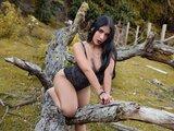 Jasmine JoselinLee