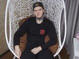 Webcam JustinHowards
