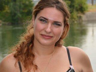 Jasmin KarlaSDoing