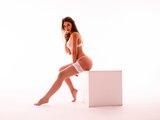 Jasmin LeyaFox
