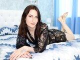 Nude MarcellaVinnes