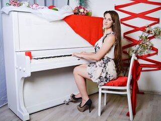 Jasminlive MargoGreat