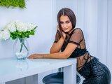 Pics MellisaNova