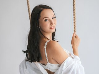 Nude MiaMeier