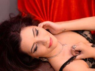 Jasmine RachelHeart
