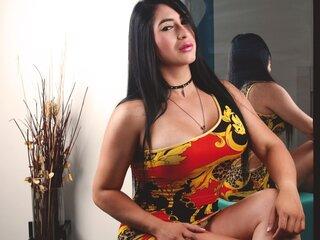 Nude SusanaSin