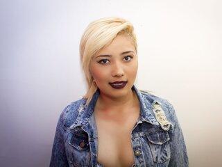 Pussy XimenaJones