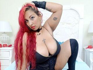Jasmine AdelaCruz
