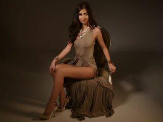Jasmine AlexisAdler