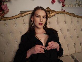 Video AmandaKlark