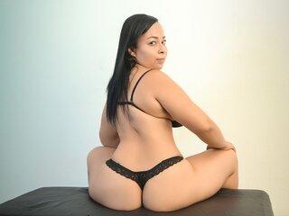 Jasmine AnaScarlet