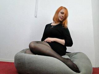 Pictures AnjelaSWIFT