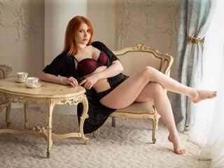 Jasmin AnjelicaLewis