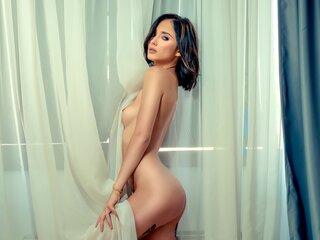 Jasmine AnneCox