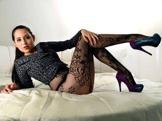 Jasmin AnneeRose