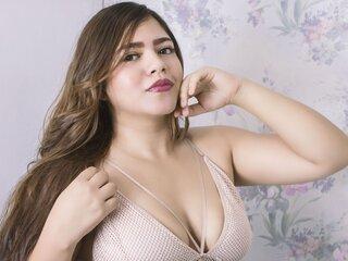 Jasmin AntonelaBrain
