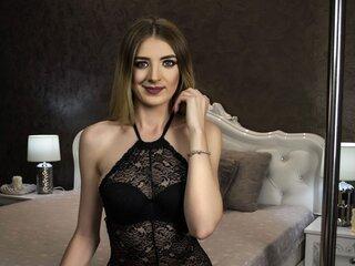 Jasminlive AvaNoble