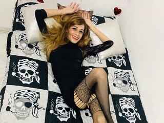 Jasminlive BarbyFuux