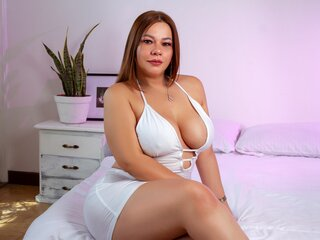 Jasmin BeatrizWalker