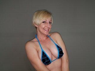 Naked BrittanyLynnXOXO