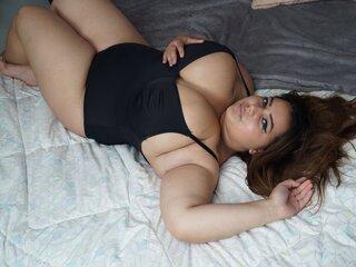 Jasmin CajunHeat