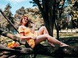 Jasminlive CandiceHowland