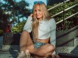 Jasmine CarrieDellewis