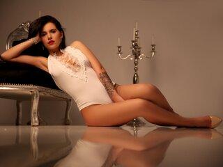 Jasmine CharmingEliana