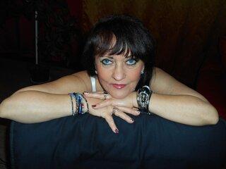 Livejasmin.com CindyCreamForU
