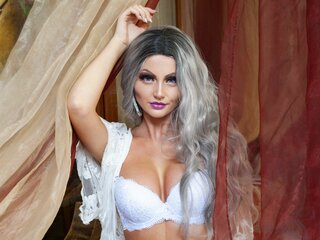 Jasmin Clairessecret