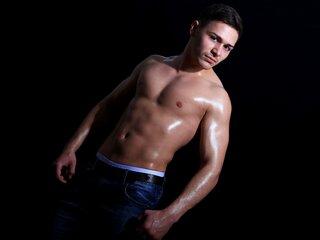 Naked CraigLover