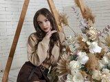 Livejasmin.com DanielaHart