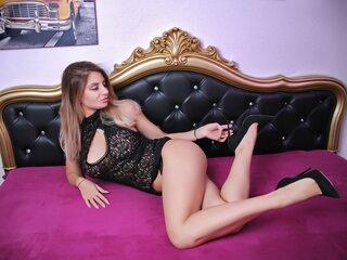Jasmin DenizzeOne