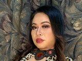 Jasmin DevoraLira