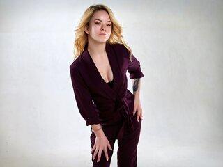 Jasmin DianaSaners