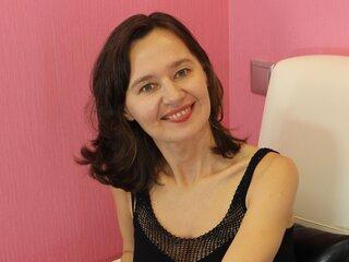 Jasmin DreamySandra