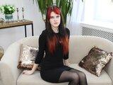 Videos EleanorPhifer
