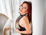 Livejasmin.com ElizabethBosh