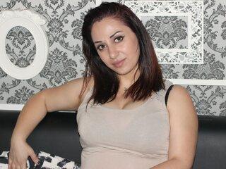 Anal EmanuelaFir
