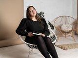 Livejasmin.com EmilyBradshow